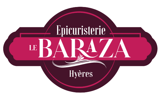Le Baraza sur Hyères
